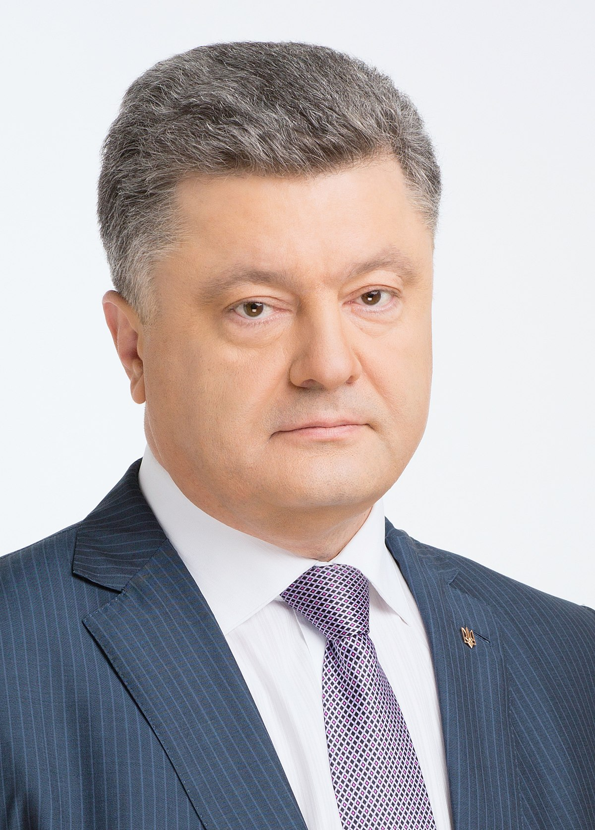 1200px-Official_portrait_of_Petro_Poroshenko
